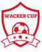 Austrotherm Wacker-Cup Logo